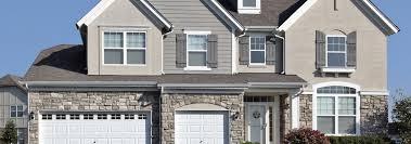 exterior painting cost estimator