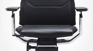 comfort office chair. gen-home-gal5.jpg comfort office chair