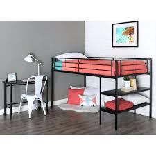 bunk bed office underneath. Bed With Desk Underneath Bedroom Fresh Loft Table Bunk Office