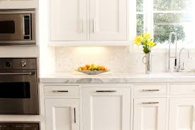 backsplash for marble countertop extraordinary mini transitional kitchen lonni paul design interior 21