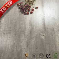 china harvest oak 6mm laminate flooring 12mm ac3 china hardwood flooring building material