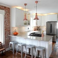 Copper Pendant Light Kitchen Kitchen Copper Pendant Light Kitchen With Astonishing Fresh Idea