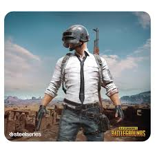 ▷ <b>Steelseries Qck+ PUBG Miramar</b> Edition Large G… | OcUK