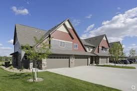 townhome exterior stonefield apartment munity