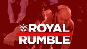 2020 Royal Rumble: Review, Bray Wyatt Vs. Daniel Bryan ...