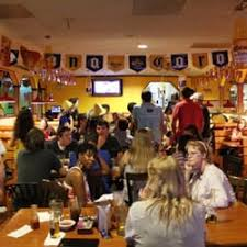mexican restaurant people. Unique Mexican Photo Of Monterrey Mexican Restaurant  Woodstock GA United States With People E