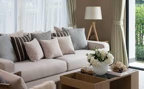 furniture arrangement living room. 2018 Living Room Tips: Top Sofa Arrangement Considerations   Intaglia Home  Collection - An Atlanta Furniture Store Furniture Arrangement Living Room A