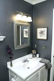 grey bathroom color ideas. Simple Bathroom Bathroom Colors With Gray Grey Color Ideas New On Unique Cool  Sweet Looking 2 On Grey Bathroom Color Ideas