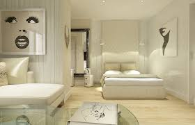 famous home designers. showroom interiors designers new delhi gurgaon india call 9999402080 famous home designers