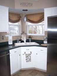 decoration m diamond shaped white marble fancy pink granite vessel sink simple enameled kettle wooden