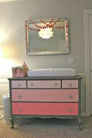 Pin by Pat Quaring on Furniture ideas \u0026 redos   Pinterest ...