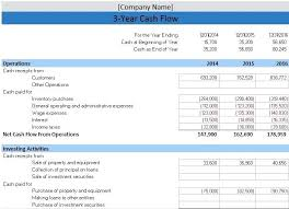 Simple Business Accounting Spreadsheet – bestuniversities.info