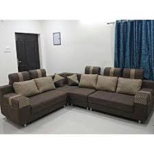 l shaped sofa - l shaped leather sofa manufacturer from hyderabad HBE2CRO8