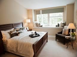 Beautiful Beige Bedrooms Black Brown Kullen  Drawer Chest Fabric - Beige and black bedroom