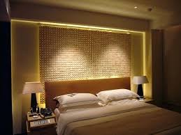 bed lighting ideas. Fancy Lights For Bedroom Interesting Inspiration Delightful Design Excellent Lighting Ideas Wall Bed