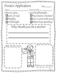 Doctor Applications 20 Best Doctor Nurses Images Day Care Community Workers Projects