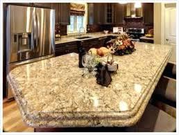 quartz countertops cost per square foot cambria quartz countertops roselawnlutheran french pattern cambria quartz countertop per square foot
