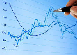 5 Top Nasdaq Biotech Stocks Geron Leads This Week In
