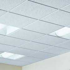 Suspended ceiling lighting options Decorative Light Panels Louvers Home Depot Ceiling Tiles Drop Ceiling Tiles Ceiling Panels The Home Depot