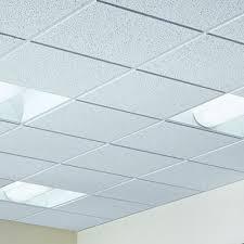basement drop ceiling ideas. Light Panels \u0026 Louvers Basement Drop Ceiling Ideas G