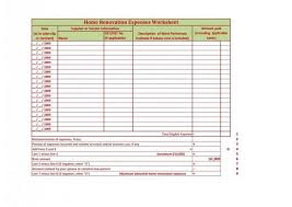 budget worksheet dave ramsey worksheet dave ramsey budget luizah and printable 2 vawebs