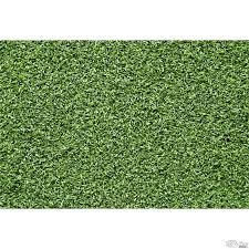 fake grass. Artificial Grass Hire Fake
