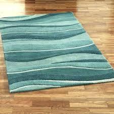 anchor area rugs beach rug round compass themed to hardwood floors nautical anchor area rug
