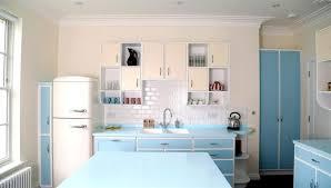 find the best luxury retro kitchen design collections