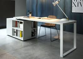 delightful office furniture south. Brilliant Furniture Modern Home Desk Table Delightful Office 0 Gm 1 Large  Inside Delightful Office Furniture South