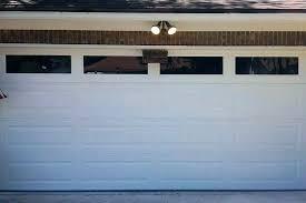garage door repair palm springs garage door repair palm desert garage door repair tags garage doors