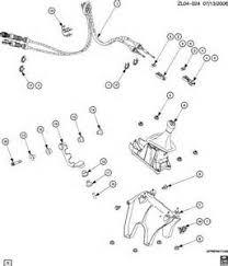 similiar saturn shifter diagram keywords 2006 saturn vue parts diagram as well 2006 saturn vue engine diagram