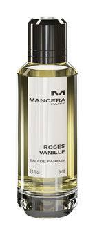 <b>Mancera Roses Vanille</b> Eau De Parfum – купить по цене 7140 ...