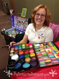 great website for any facepainting information you need and inexpensive items great blog to help