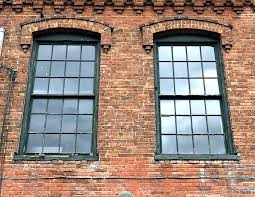 window wall cost window wall cost free photo vintage windows old brick wall free image on windows in brick cost to add window to brick wall
