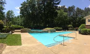 property for rent chapel hill nc. property for rent chapel hill nc n