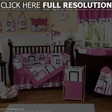 full size of baby bedding sets australia at target blanket set argos for