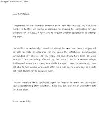 Medical Excuse Letter For Work Sample Of Example Best Solutions Jury