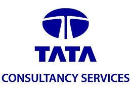 Bharti Airtel Share Price History Chart Tata Consultancy Services Ltd Share Price Chart Tcs