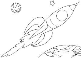 Small Picture pages of rocketships to print and color useful comments and