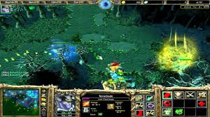let s play dota match terrorblade gameplay part 1 4 v6 72f youtube