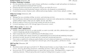 Sample Cover Letter For Leasing Consultant Leasing Agent Job