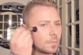 meet wayne goss your new favorite beauty vlogger