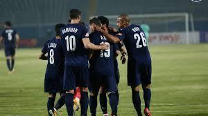 مشاهدة مباراة بيراميدز ضد المقاولون العرب بث مباشر اليوم 16-7-2021 بالدوري  المصري - واتس كورة