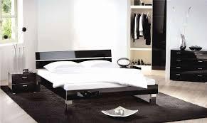 Schlafzimmer Arbeitszimmer Kombinieren Luxus Ikea Büro Im