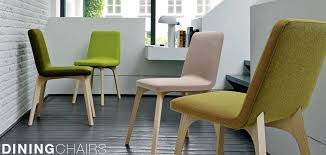 slider product category dining chairs modern furniture los angeles