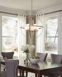 full size of lighting kichler chandelier hanging chandelier chandelier chain red chandelier oil rubbed bronze