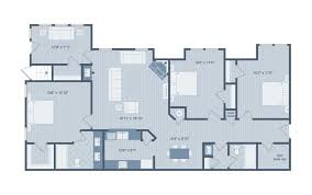 waterford 1 2 3 bedroom apartments available to summerlyn place