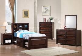 Next Girls Bedroom Furniture Kids Bedroom Furniture Sets Blue Metal Wardrobe Next To The Table