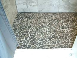 oom shower installation cost home depot liner outstanding ideas simple doors for inspiring tile per square