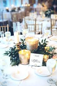 round table centerpiece ideas round table centerpiece ideas wedding table decor ideas spring fl wedding centerpieces